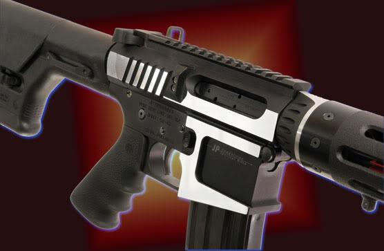 atsntv,trigger sports,guns,JPEnterprises